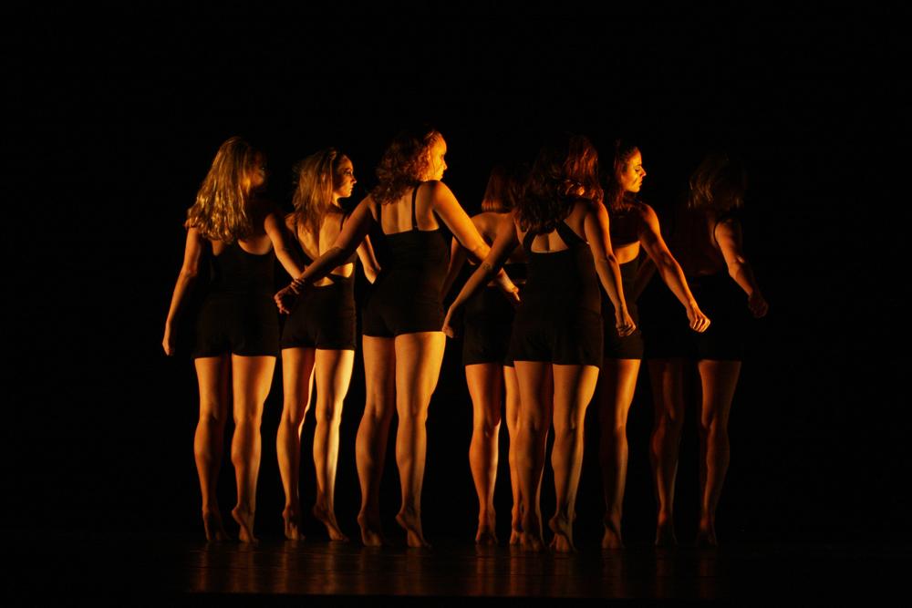 20091209_121_Dance.jpg
