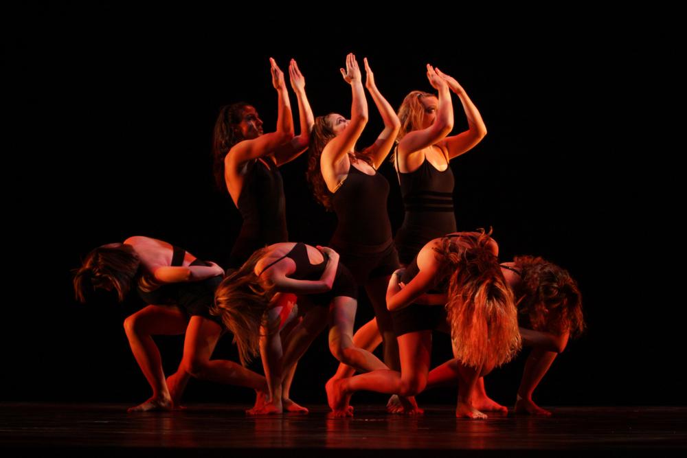 20091209_137_Dance.jpg