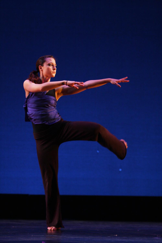 20091209_036_Dance.jpg