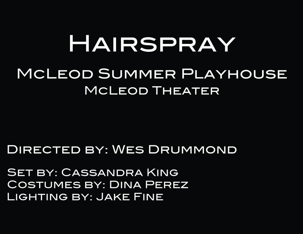 HairsprayTitlePage.jpg