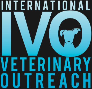 International Veterinary Outreach