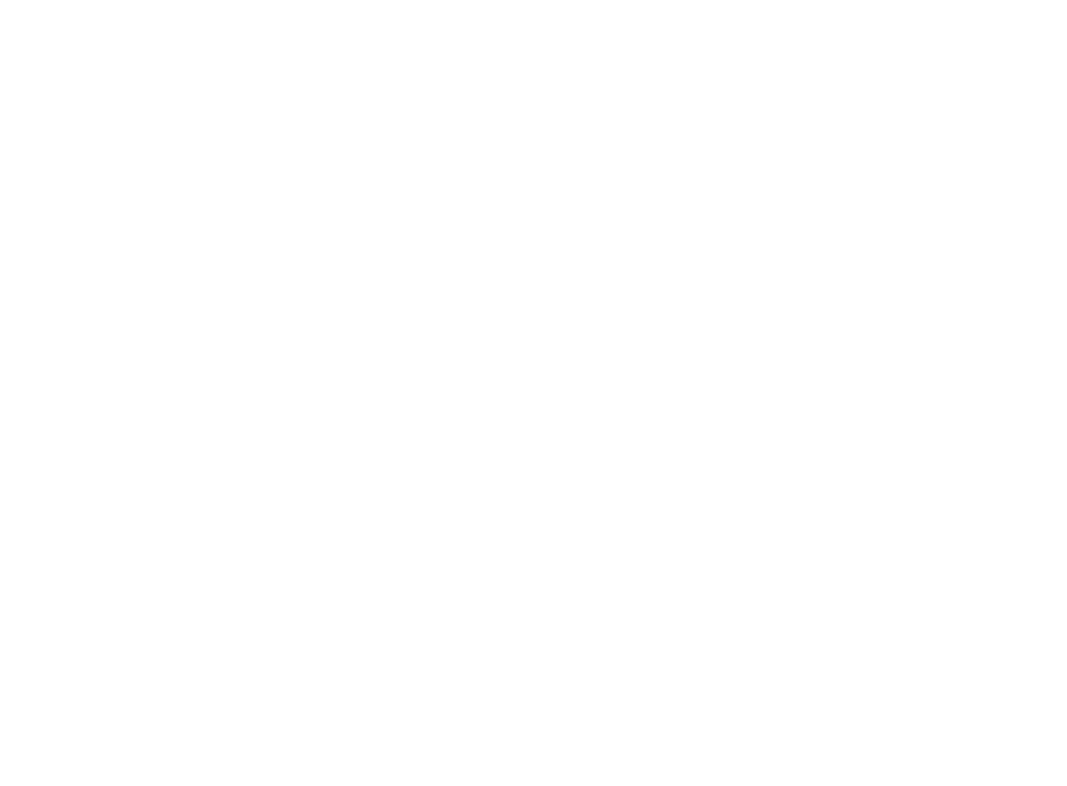 Blunt Force Music