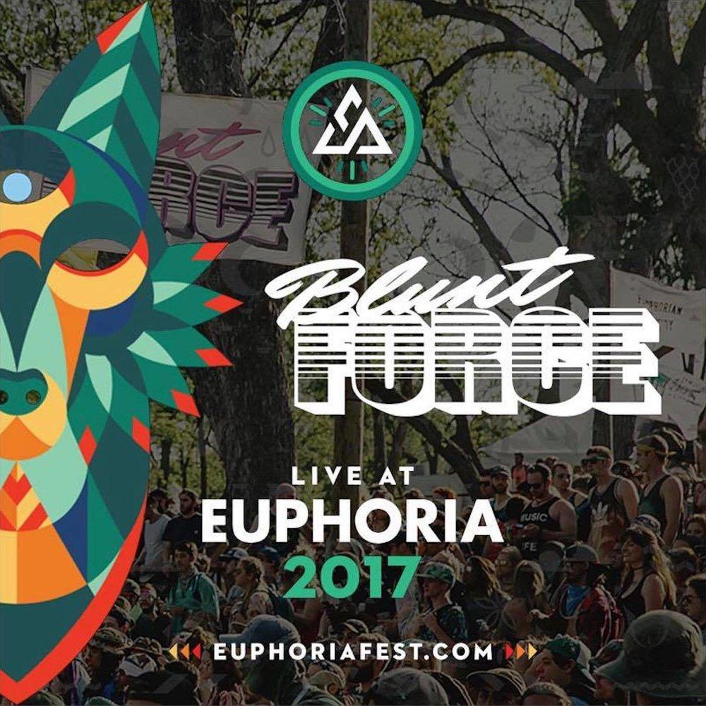 Blunt Force Euphoria 2017 Set Artwork.jpg