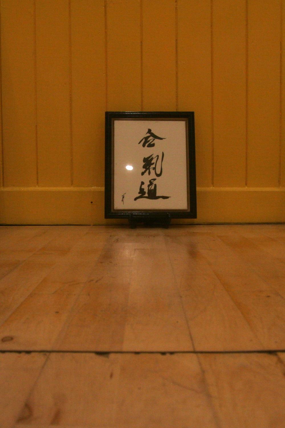 aikido 07.12.13 016.JPG