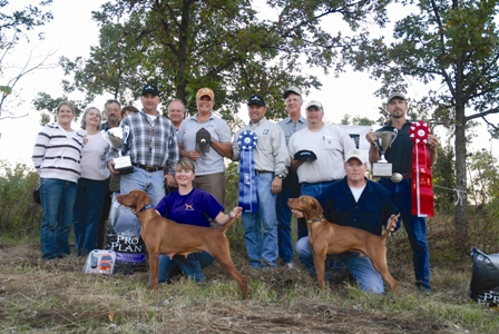 2008-national-quail-championship.jpg