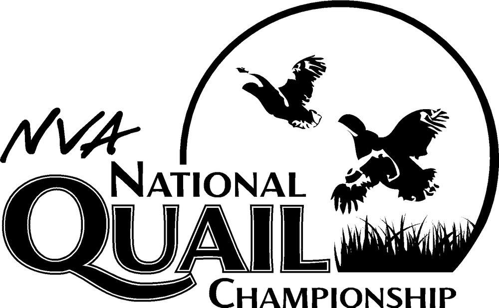 Quail Logo.JPG
