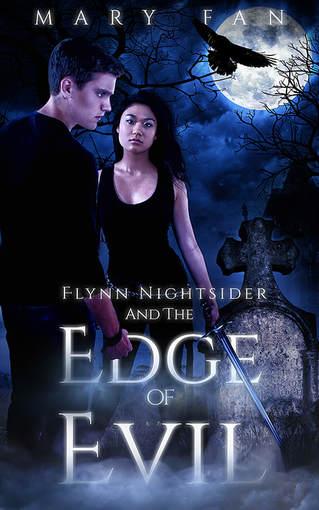 flynn-edge-of-evil-800-cover-reveal-and-promo_2.jpg