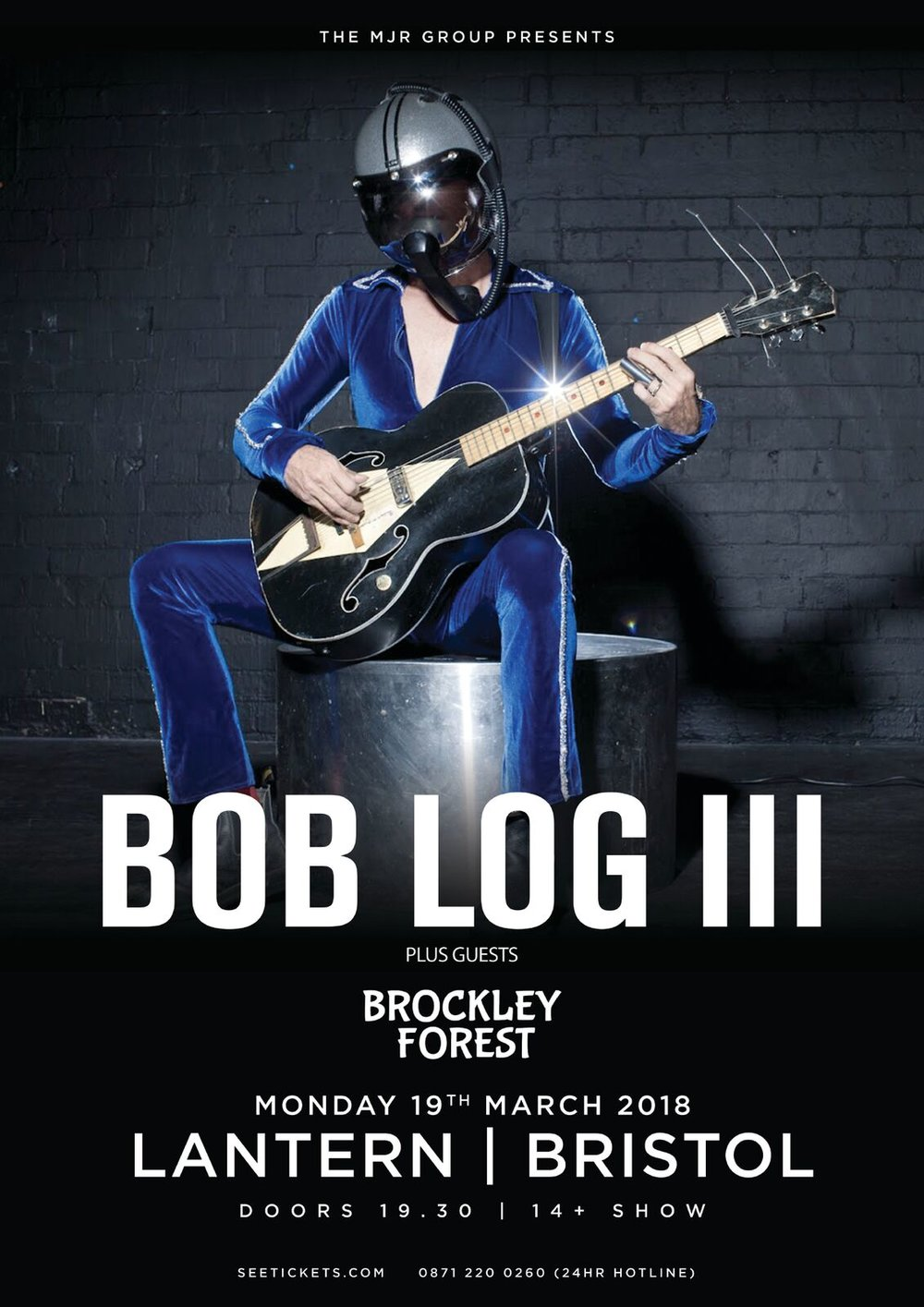 Bob log III - Bristol-A3_preview.jpeg