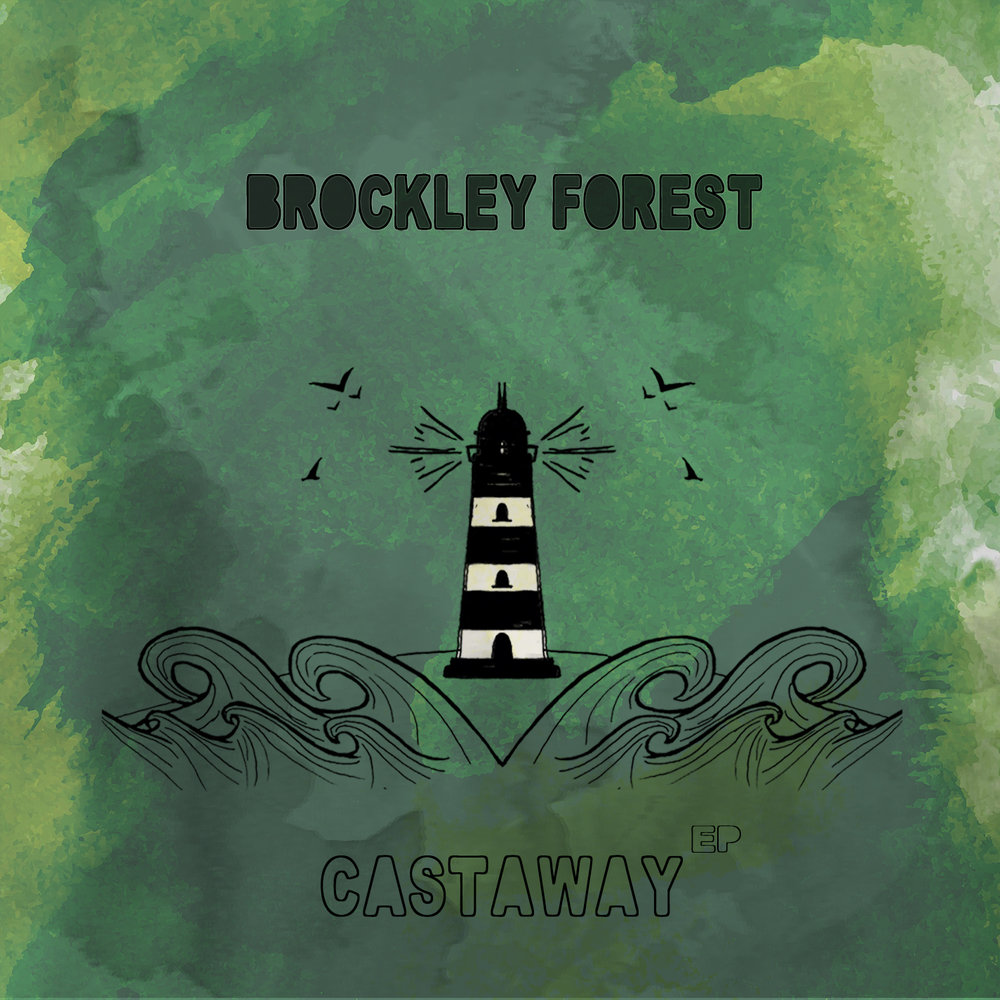 Castaway EP front cover.jpg