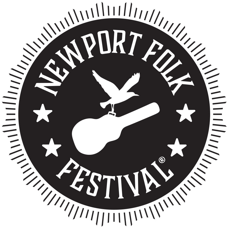 Official Newport Folk Shop