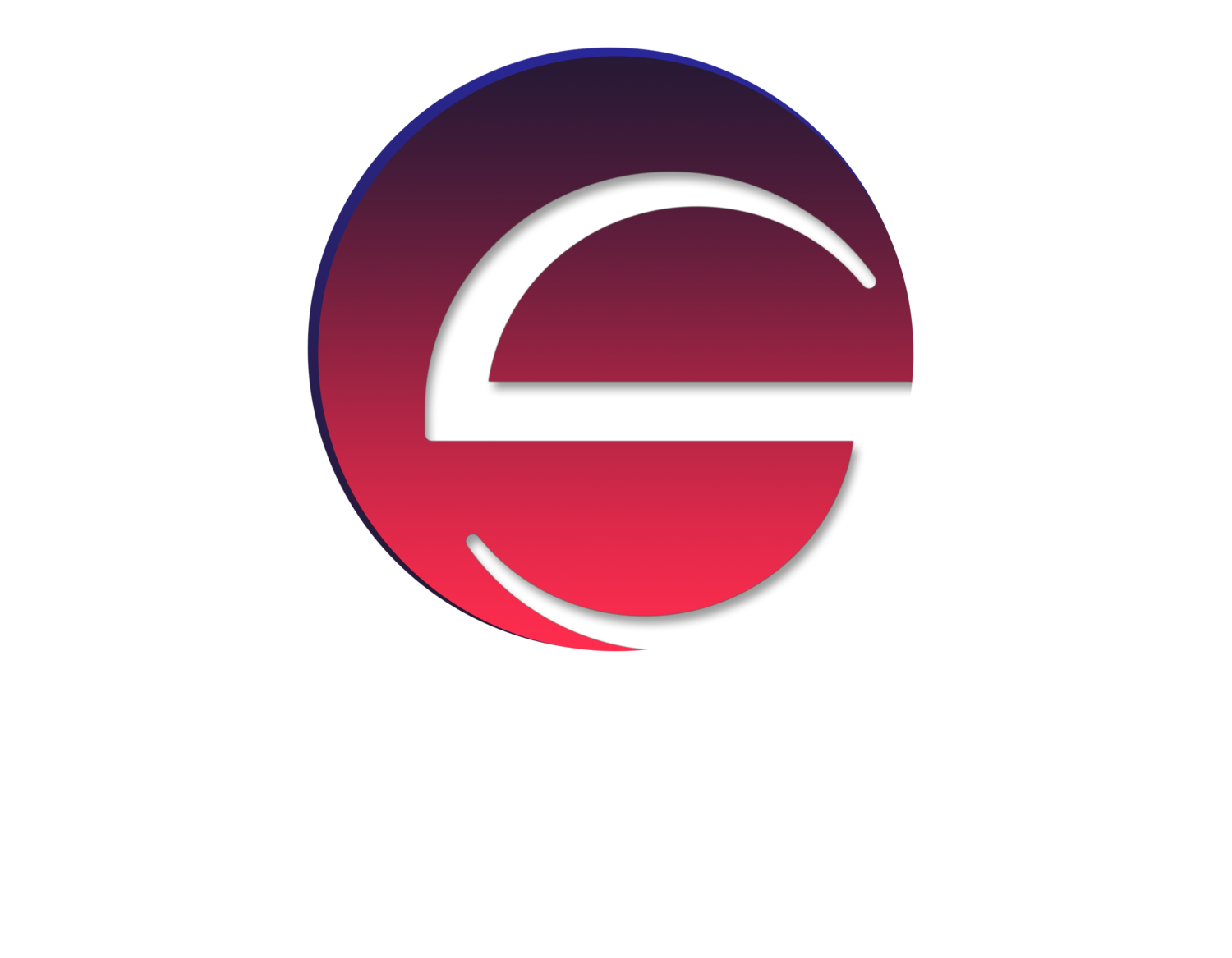 SUNSATIONall