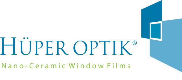 Huper_Optik_Logo_Color_and_BW(1).png