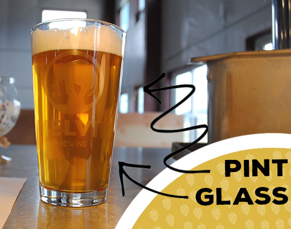 pintglass_v1.jpg