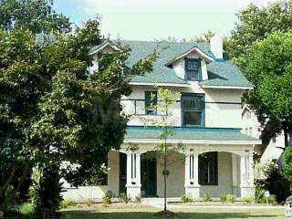 2234 MADISON AVENUE Memphis, TN 38104