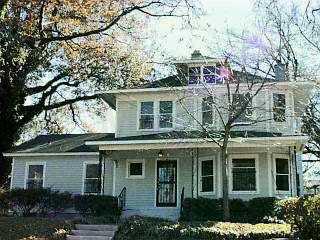 1997 HIGBEE AVENUE Memphis, TN 38104