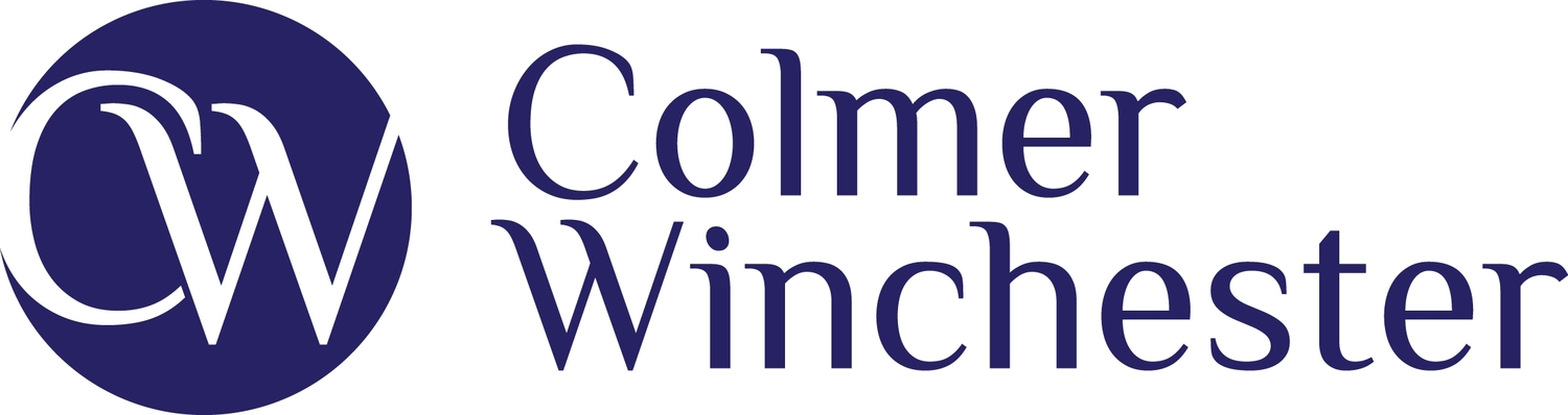 Colmer Winchester Accountants Abingdon