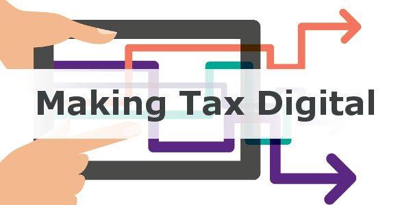 making-tax-digital-600x300.jpg