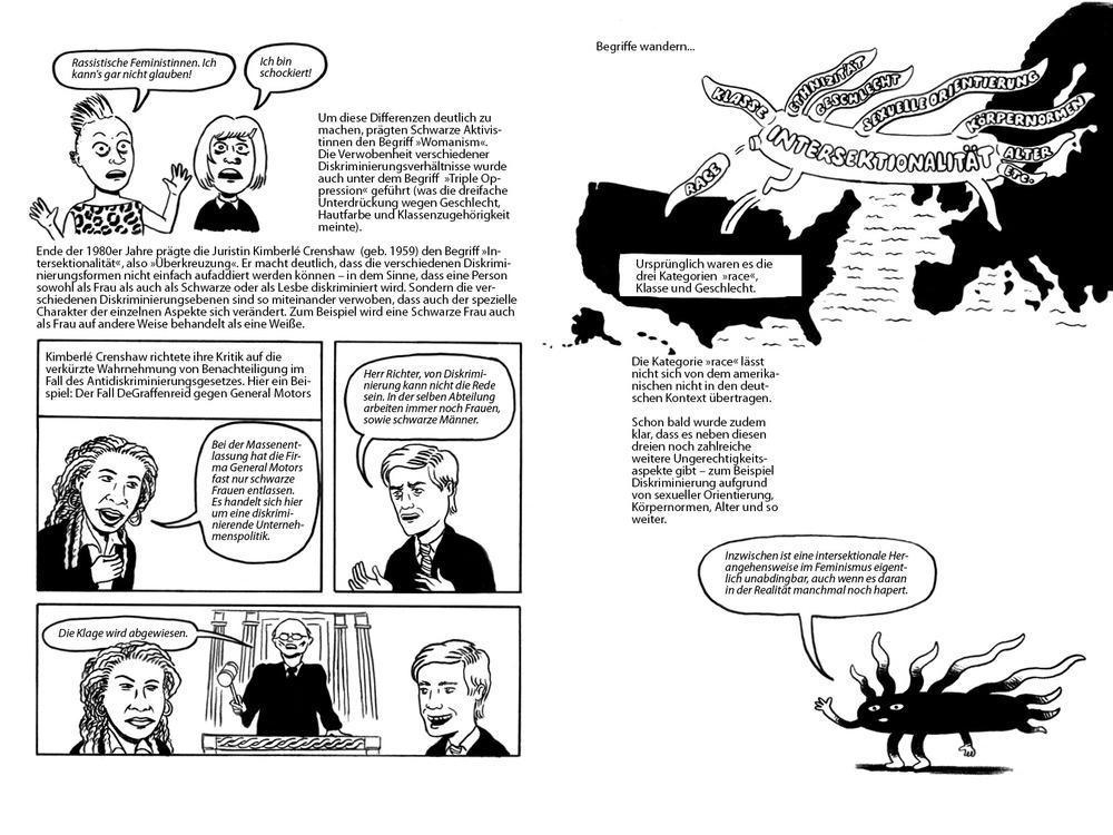 Feminismuscomic_homepage_66-67.jpg