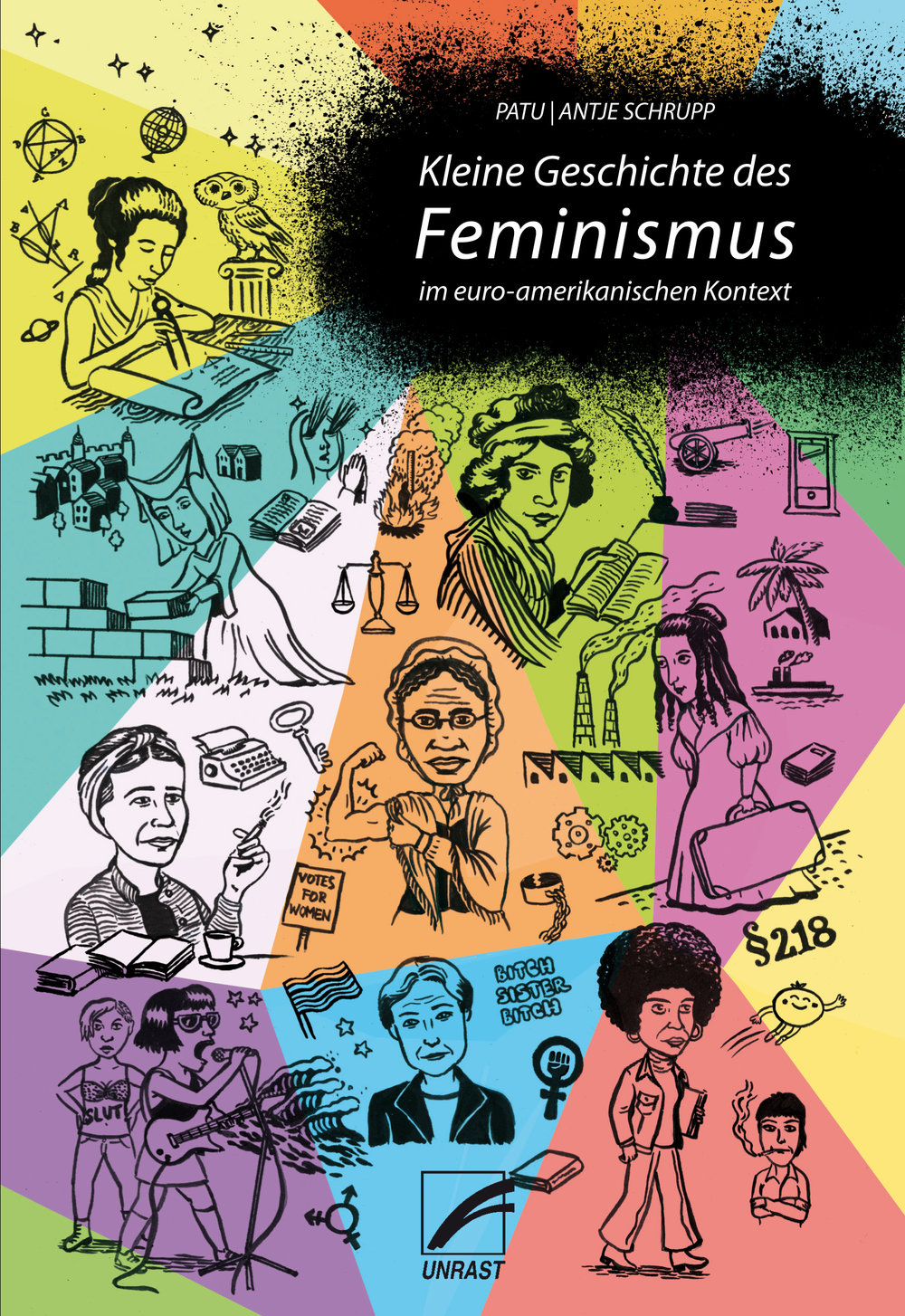 feminismuscomic_werbungbild_cover.jpg
