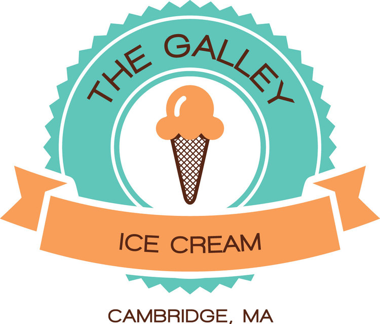 The Galley Ice Cream