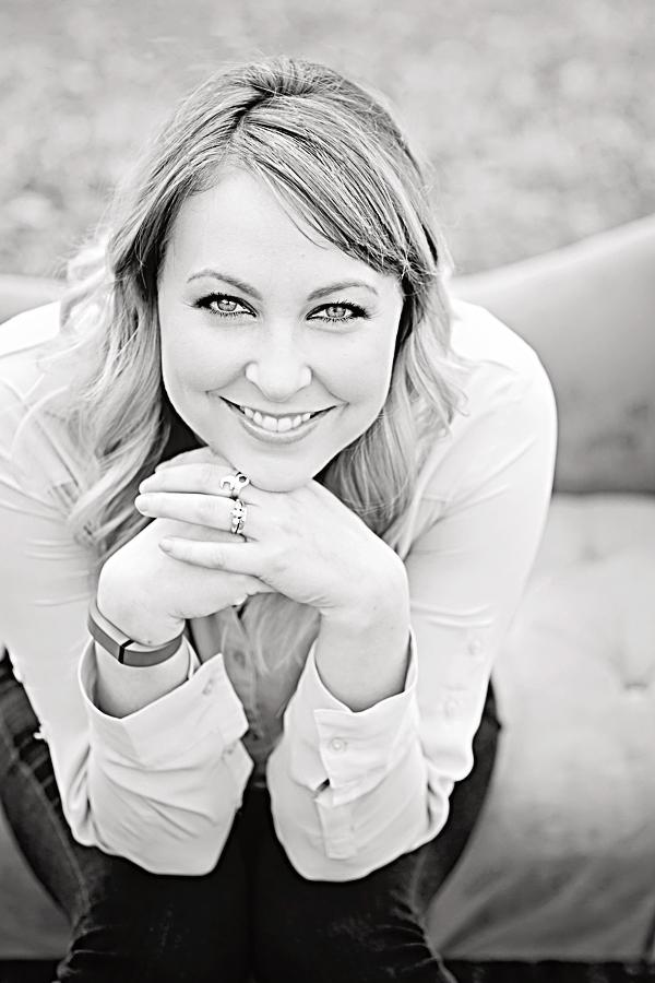 Katie Poma