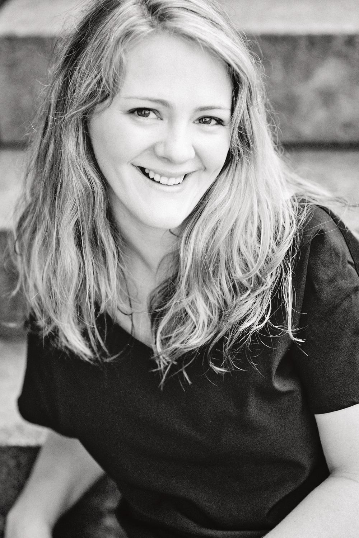 Amanda Brunngraeber