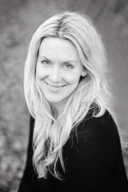 Martina Mileski