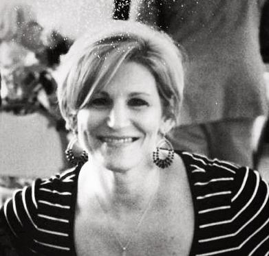 Cynthia Sauer