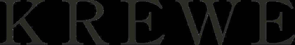 KREWE Du Optic Logo hi-rez.png