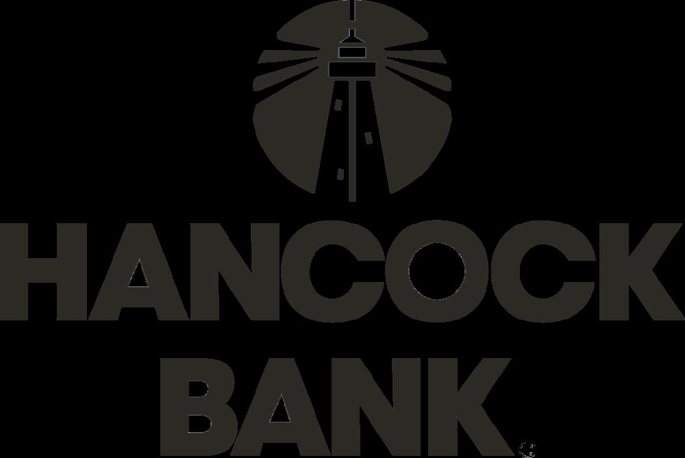 hancock-bank-logo.png