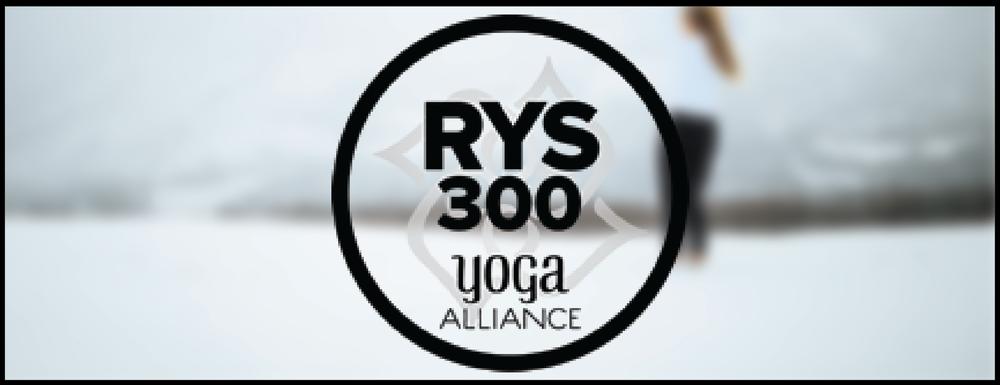 S01-YA-SCHOOL-RYS-300.png