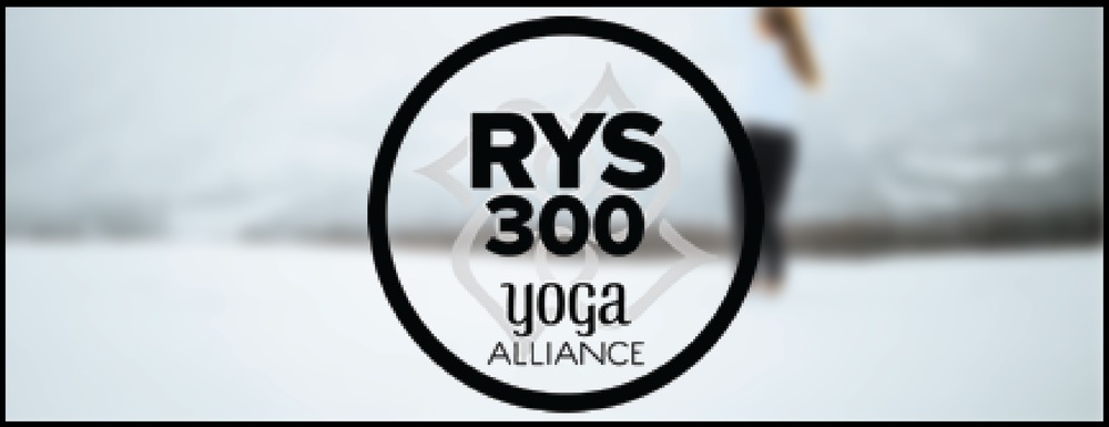 Customized Yoga Teacher Training 300 Hour Yoga Allance