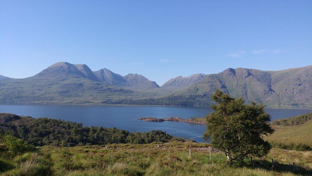 Torridon Scotland.jpg