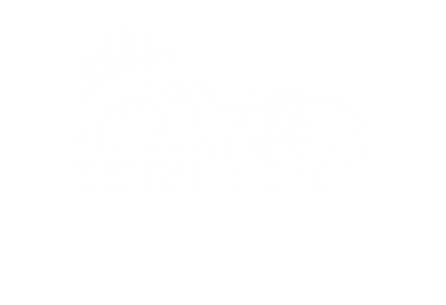 Mom & Dad's Italian Restaurant