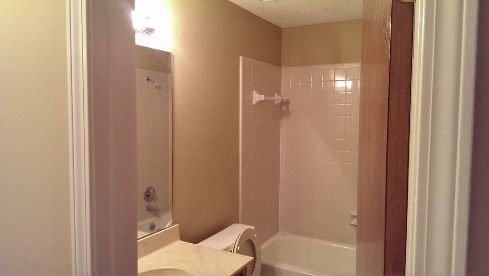 Delvan hall bathroom.jpg
