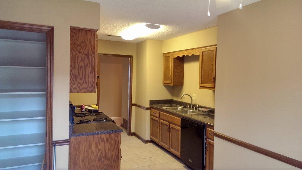 Delvan kitchen.jpg