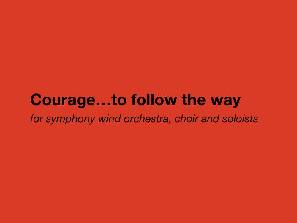 courage...to follow the way - marketing.001.jpeg