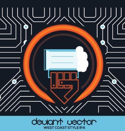 Deviant Vector.jpg