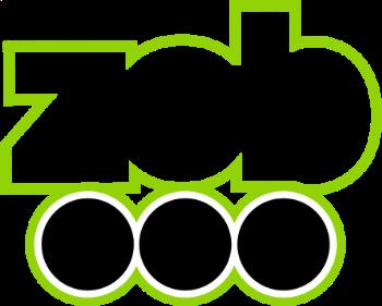 Zob_Logo2.png