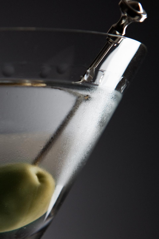 Dry Martini.jpg