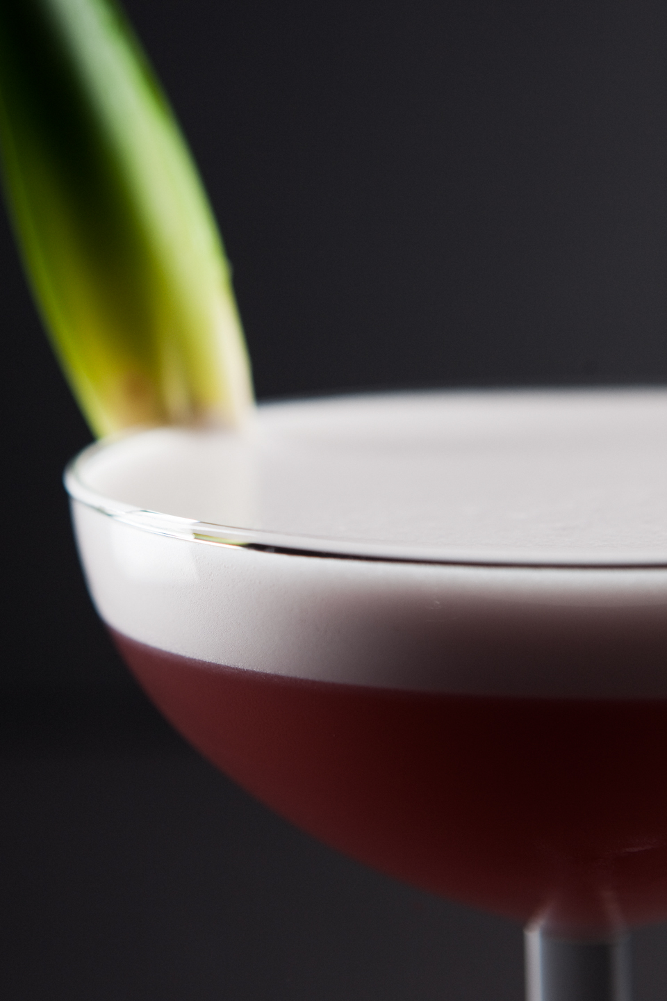 French Martini.jpg