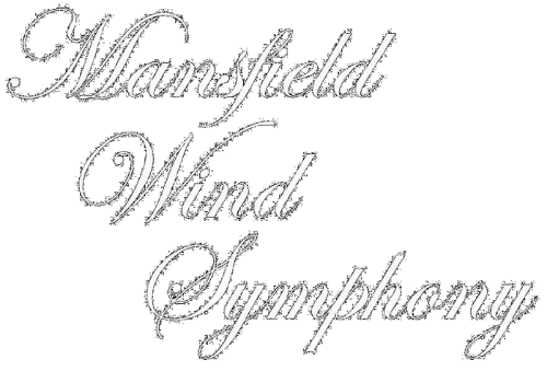 The Mansfield Wind Symphony