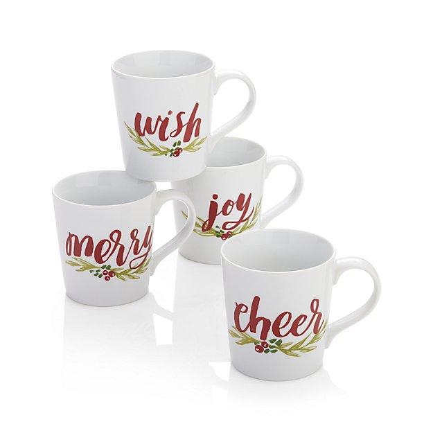 seasons-greetings-mugs-set-of-four.jpg