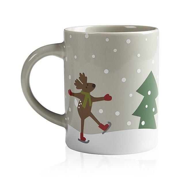 skating-reindeer-mug.jpg