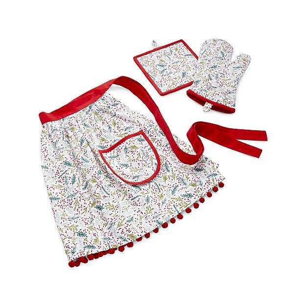 eve-half-apron.jpg