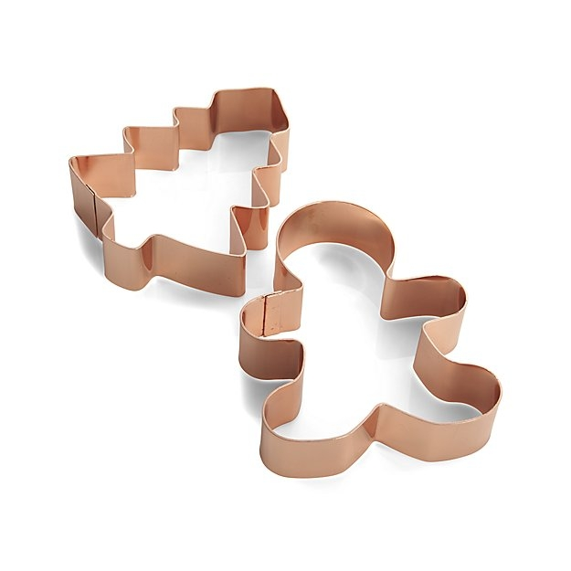 copper-gingerbread-man-and-tree-cookie-cutters.jpg