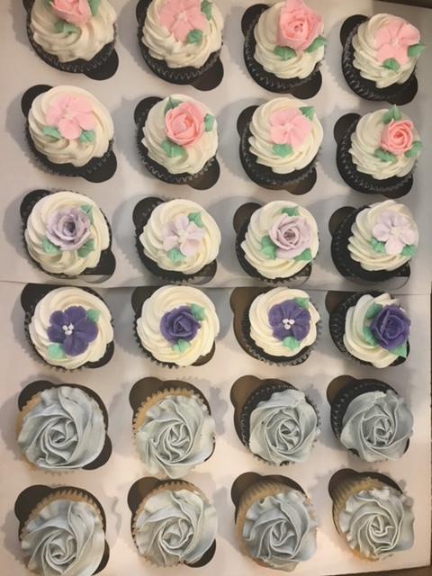 cupcakes3.jpeg