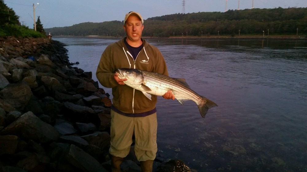 35 inches June 20 Pic 2.jpg