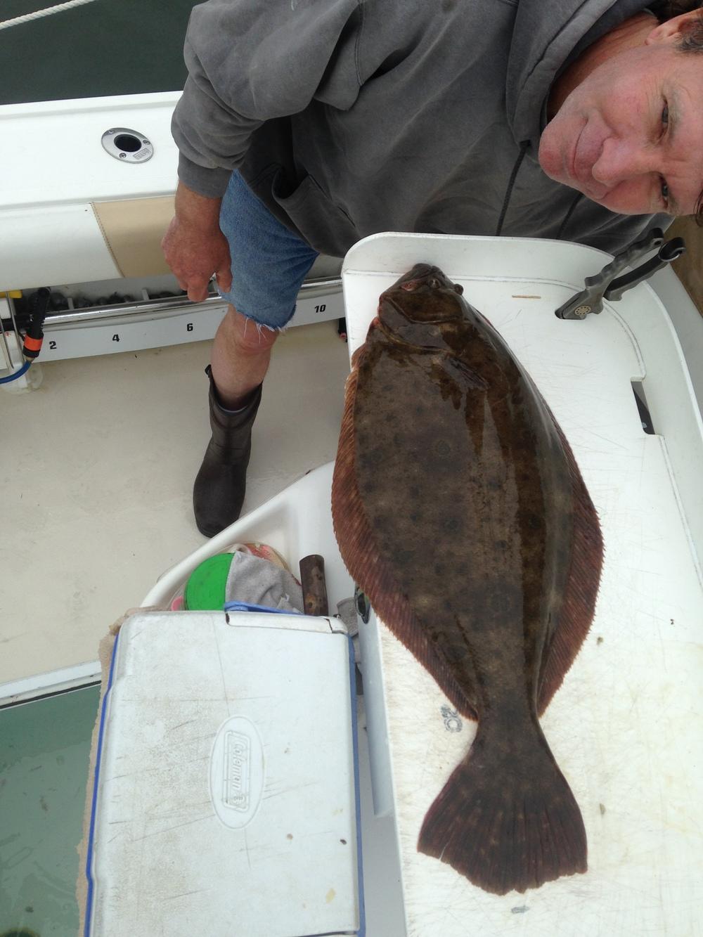 26 inch Fluke.JPG