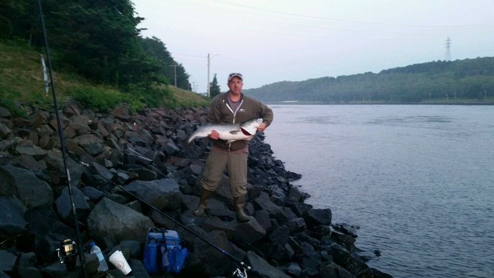 Dan West 39 Inches July 5 pic 1.jpg